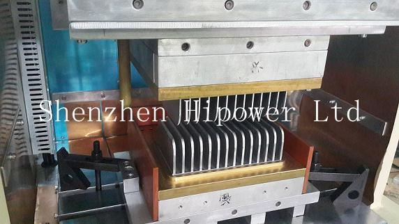 air filter making machines for car